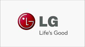 Assistência celular LG