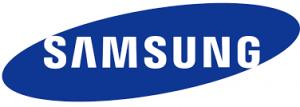 Assistência celular Samsung